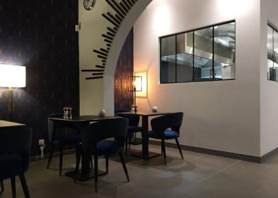 salle-avant-restaurant